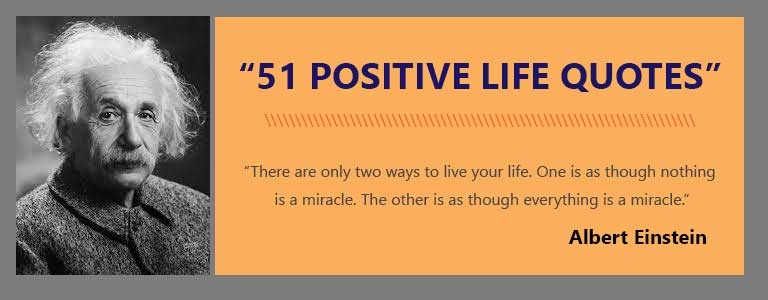 Positive-life-Quotes